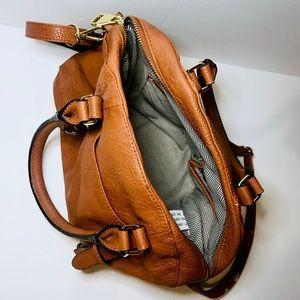 Steve Madden Bags - 🖤Steve Madden